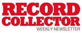 Record Collector