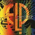 Emerson-Lake--Palmer-Tarkus---The-Best-554160