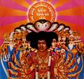 Jimi-Hendrix-Axis-Bold-As-Love-554096