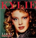 Kylie-Minogue-Locomotion-3003