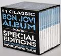 Bon-Jovi-Special-Editions-555387