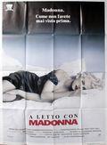 Madonna-A-Letto-Con-555580