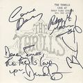 The-Thrills-Last-Night-I-Drea-306708
