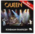 Queen-Bohemian-Rhapsody-84828