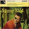 Johnny-Kidd--The-Pirates-Johnny-Kidd-EP-548694