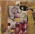 Frank-Zappa-Uncle-Meat-559107