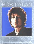 Bob-Dylan-Lyrics-1962---200-375832