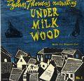 Dylan-Thomas-Under-Milk-Wood-N-559110