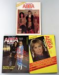 Abba-International-ABB-239232