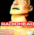 Radiohead-The-Bends---Pinkp-102975