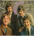 Small-Faces-Small-Faces---1st-210497