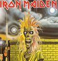 Iron-Maiden-Iron-Maiden---Whi-562092