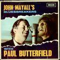 John-Mayall-John-Mayalls-Blue-189767