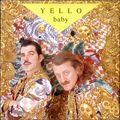Yello-Baby-522643