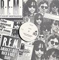 REM-Finest-Worksong-110977