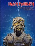 Iron-Maiden-World-Slavery-Tou-266512