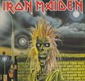 Iron-Maiden-Iron-Maiden---Aut-565043