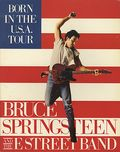 Bruce-Springsteen-Born-In-The-USA-199670