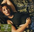Tori-Amos-New-Music-From-57210