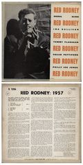 Red-Rodney-Red-Rodney-1957-565076