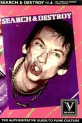Various-Punk--New-Wave-Search--Destroy--484722