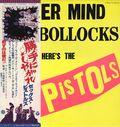 Sex-Pistols-Never-Mind-The-Bo-260277