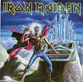 Iron-Maiden-Run-To-The-Hills-1454