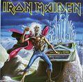 Iron-Maiden-Run-To-The-Hills-1454