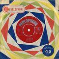The-Beatles-Love-Me-Do---1N--555165