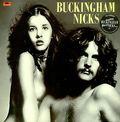 Buckingham-Nicks-Buckingham-Nicks-128866