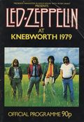Led-Zeppelin-At-Knebworth-1979-192435