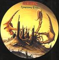 Scorpions-Lonesome-Crow-117307