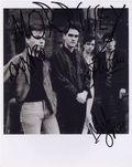 The-Smiths-Autographed-Publi-521216
