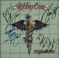 Motley-Crue-Dr-Feelgood---Aut-197453