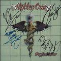 Motley-Crue-Dr-Feelgood---Aut-197453