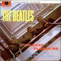 The-Beatles-Please-Please-Me-519238