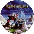 Iron-Maiden-Run-To-The-Hills-698