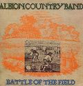 Albion-Band-Battle-Of-The-Fie-298816