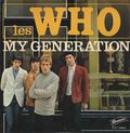 The-Who-My-Generation-EP-79724