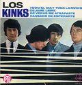 The-Kinks-Los-Kinks-EP-315510