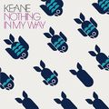Keane-Nothing-In-My-Way-378617