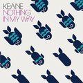 Keane-Nothing-In-My-Way-378617