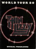 Thin-Lizzy-World-Tour-80---A-567324
