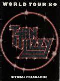 Thin-Lizzy-World-Tour-80---A-567324
