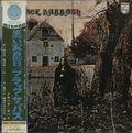 Black-Sabbath-Black-Sabbath-428368