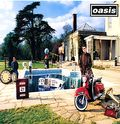Oasis-Be-Here-Now---Dou-93066