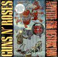 Guns-N-Roses-Appetite-For-Dest-506511