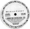 Mariah-Carey-Someday-32868