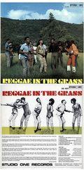 Various-Reggae--Ska-Reggae-In-The-Gra-570973