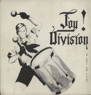 Joy-Division-An-Ideal-For-Livi-138759